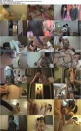 1g8er1d1d770 t SW 097 Hibiki Ohtsuki, Uta Kohaku, Yuma Miyazaki and Nao Shiraishi   Being Careful Not to Have Family Members See, I Made An Advance On My Wife's Younger Sister   She Reacted So Sensitively As to Pee in Anticipation of My Cock