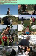 Jackass Collection DVDRiP XViD Pack