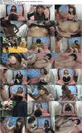 tchqyacltb00 t SDMT 661 Promiscuous Circle of Mamas   A Real Documentary