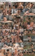 etuuujkwl8z8 t SDDE 276 Sauna Lady Occupation   Special Featuring Free Access to Amateur Users