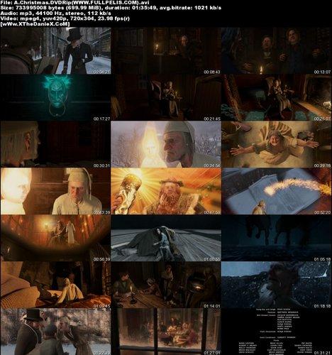 xo9fcyjwzwcv t Los fantasmas de scrooge [DVD Rip Latino] [1 Link]