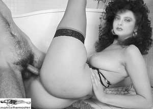 For Rekha naked n nude hot photos apologise