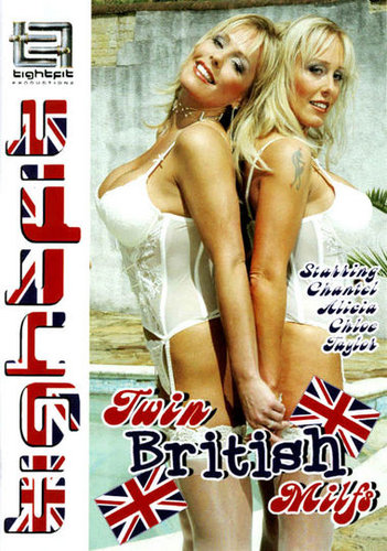 Best of British milfs part 8 - xxxbosscom