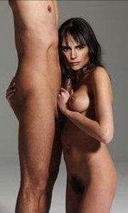 Mia toretto nude picture