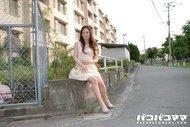 [SD 830M] Pacopacomama 082312 721 – Mayo Kawaguchi