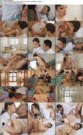 kbons2gi33f4 t JUC 880 Erika Takashita   Married Caregiver   Disgraceful Rehabilitation Center