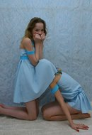 Paradisebirds Amber Ella Nude Hot Girls Wallpaper - Hot ...