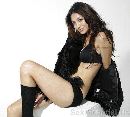 Maggie Wu