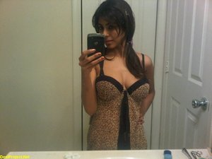 Uk Desi Girl Nude