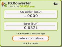 Herramientas webmaster forex