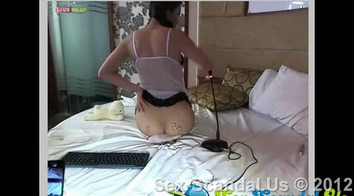 Cute young chinese girl shows her naked body, Taiwan Celebrity Sex Scandal, Sex-Scandal.Us, hot sex scandal, nude girls, hot girls, Best Girl, Singapore Scandal, Korean Scandal, Japan Scandal