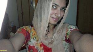 Karachi University Girl Nude