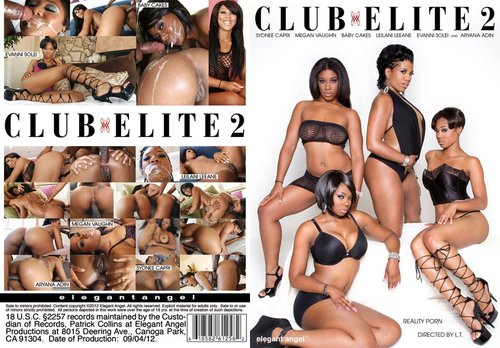 Download Club Elite #2 Free