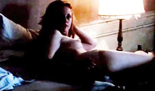Kristen stewart on the road leaked HD video, Taiwan Cele-brity Sex Scandal, Sex-Scandal.Us, hot sex scandal, nude girls, hot girls, Best Girl, Singapore Scandal, Korean Scandal, Japan Scandal