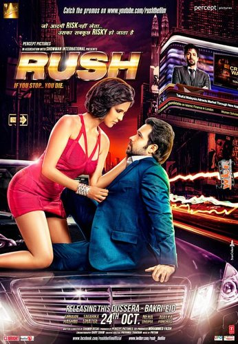 Rush 2012 720p WebRip 850mb Download Watch