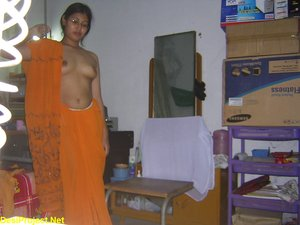 Sexy Hot Indian Girl