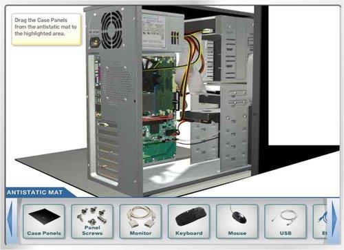 Simulador de Montaje de Ordenadores [Profesional] [Español]-http://img21.imageporter.com/i/01567/z4wawuxoycsu_t.jpg