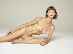 Model pretty girls softcore from https: