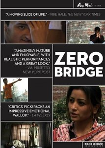 Zero Bridge (2012) DVDRip hindi movie
