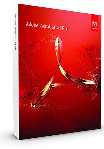 hw3cbzv3pjpl t Adobe Acrobat XI PRO [Español/Multi] [Todos los Windows][Incluye crack MPT]