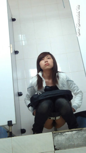 Hidden cam Baby taiwan girl in toilet, Taiwan Celebrity Sex Scandal, Sex-Scandal.Us, hot sex scandal, nude girls, hot girls, Best Girl, Singapore Scandal, Korean Scandal, Japan Scandal