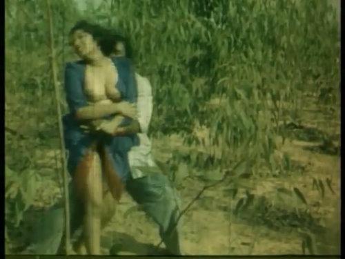 B Grade Hindi Movies : Porn Videos at PussySpacecom