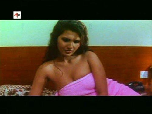 Bollywood B-grade masala sex