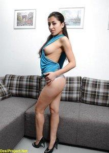 Taken from hardcore pantyhose sex