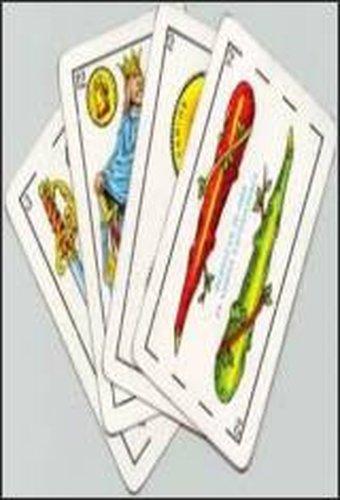 Descargar juego de poker de maquina para pc