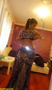 My self shot indian girl friend Nude in US