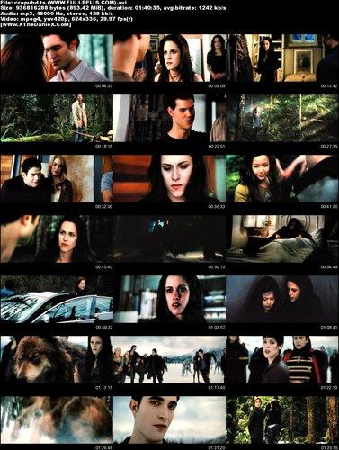 p5n73o3ukbsn t La saga Crepúsculo: Amanecer – Parte 2  (2012) Español Latino