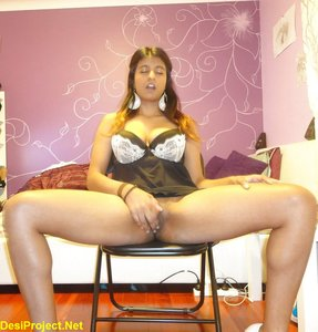 My self shot indian girl friend Nude in US 2