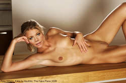 Peta Wilson And Jurgen Having Sex