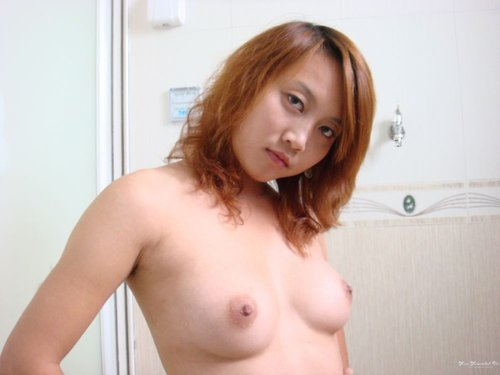 My chinese girlfriend cute,Sex-Scandal.Us,Taiwan Cele-brity Sex Scandal, Sex-Scandal.Us, hot sex scandal, nude girls, hot girls, Best Girl, Singapore Scandal, Korean Scandal, Japan Scandal