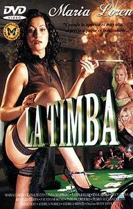 La Timba [OPENLOAD]