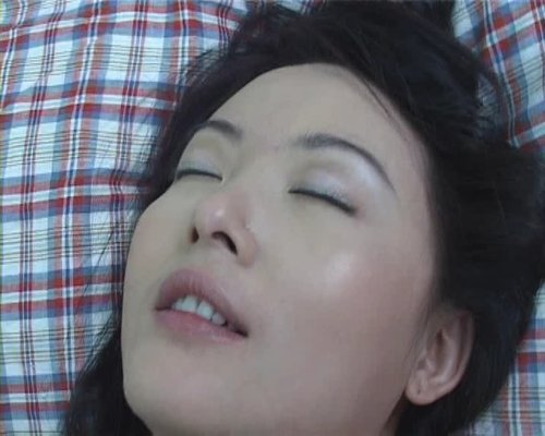 精選合集 華人AV 02