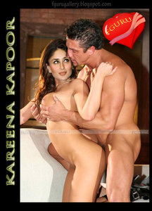 Kareena Kapoor Nude Enjoying the Fucking of her Pussy [Fake ...