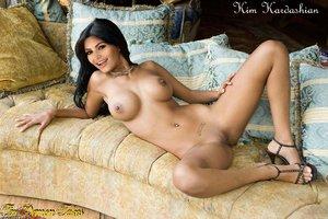 i17ljwzpfc33 t Kim Kardashian Nude Enjoying the FUcking in Pussy Fake