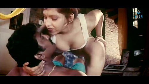 masala mallu sex nude video