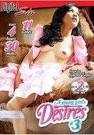 A Young Girls Desires 3 DiSC1 & DiSC2 XXX DVDRip x264-SWE6RUS