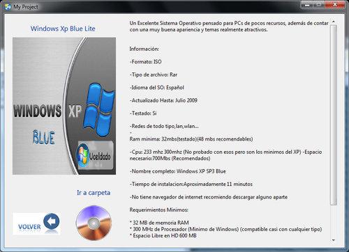 TeU XP Livianos by Uceldado [12 Xp Livianos][+EXTRAS][Español][2013] 3czhmwvnkvgk_t