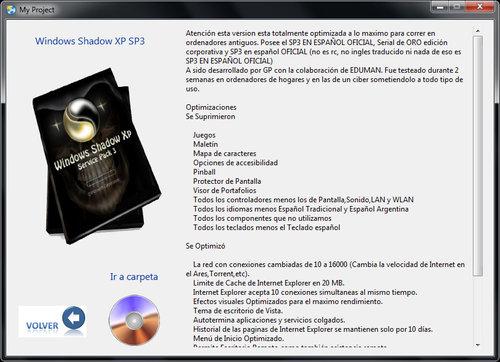 TeU XP Livianos by Uceldado [12 Xp Livianos][+EXTRAS][Español][2013] Rjnomqahkj1l_t