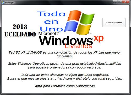 TeU XP Livianos by Uceldado [12 Xp Livianos][+EXTRAS][Español][2013] T5r5vers8481_t