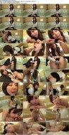 a3ub4zxw5f78_t Gachinco – gachincoppv-1004 – せいこ -アナルを捧げる女DX ~SEIKO~- jav06100