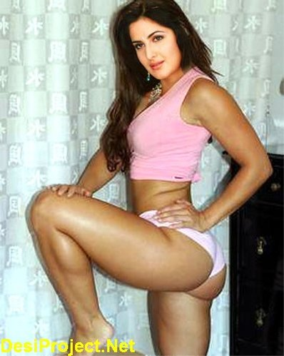 Consider, Katrina kaif fale nude photo remarkable, amusing