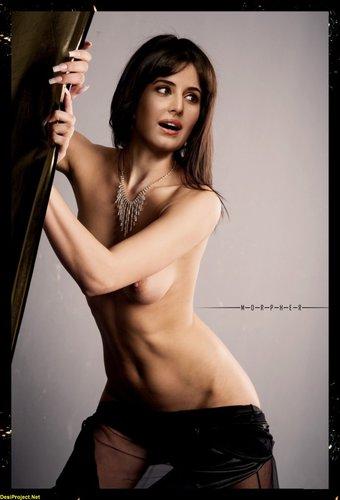 Katrina Kaif Fake Sexy Pictures 2