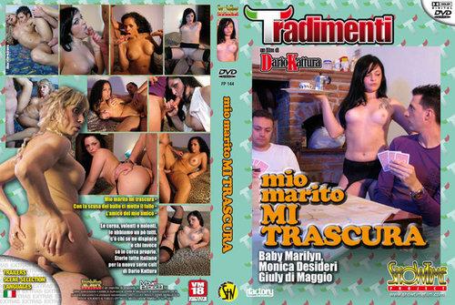 Sandra nel bordello di praga full porn movie - 2 5