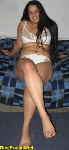 Pakistani Medical College Girl Nude