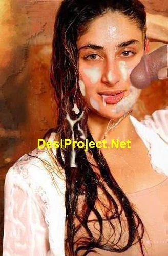 From Nude Fake Pictures Of Kareena Kapoor Bollywood Pics Part