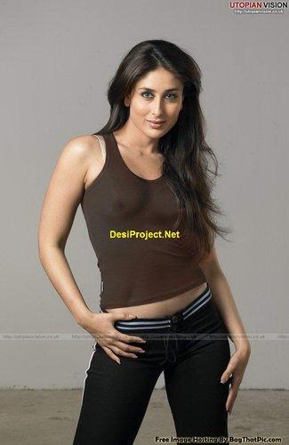 Kareena Kapoor Nude 4